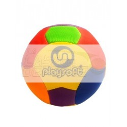BALON MULTIPROPOSITO PLAYSOFT MINI