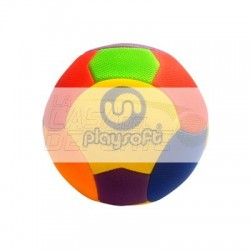 BALON MULTIPROPOSITO PLAYSOFT Nº1