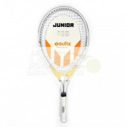 RAQUETA TENIS SUFIX JUNIOR TWO