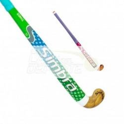PALO HOCKEY SIMBRA SCHOOL 34""