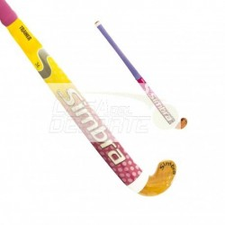 PALO HOCKEY SIMBRA TRAINER 36""