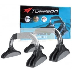 BARRA PUSH UP TORPEDO